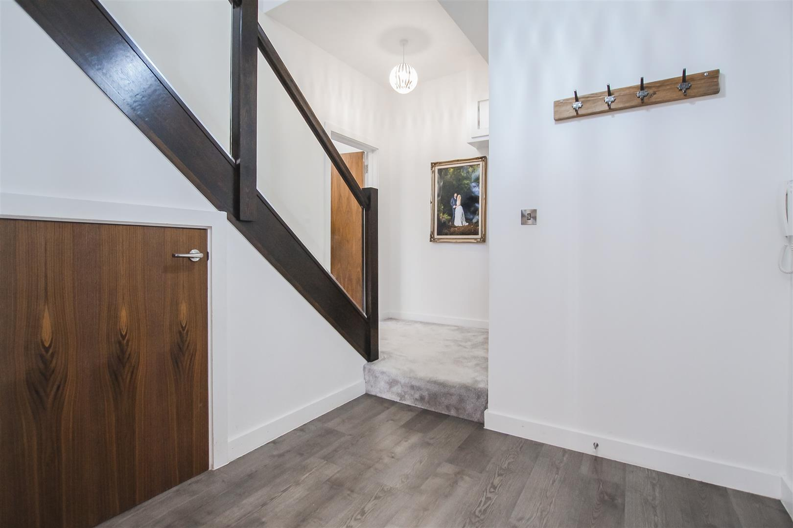 3 Bedroom Duplex Apartment For Sale - Image 14